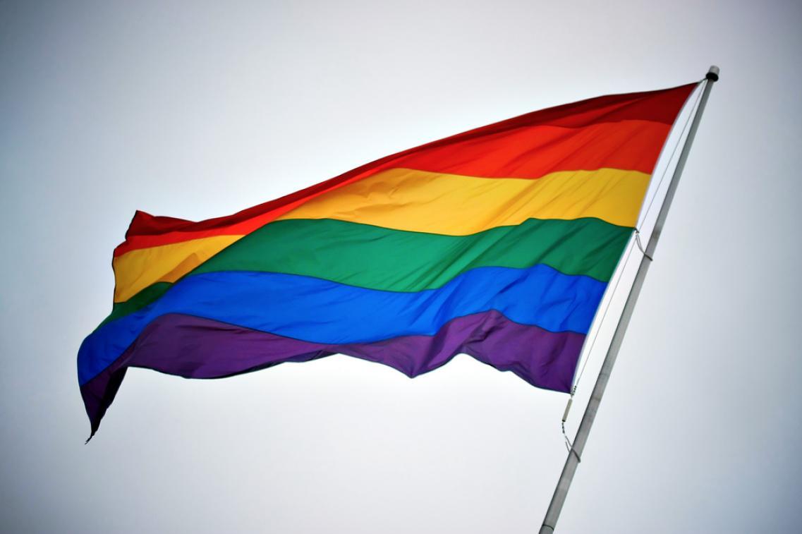 Versuch Das Lesbische Casting Zu Bestehen