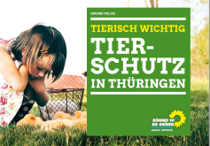 Cover Tierwohl